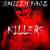 'The Smiley Face Killers Steph Young